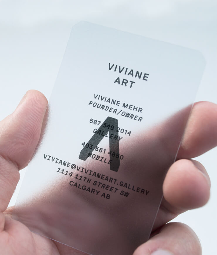 va-business-card-close-05